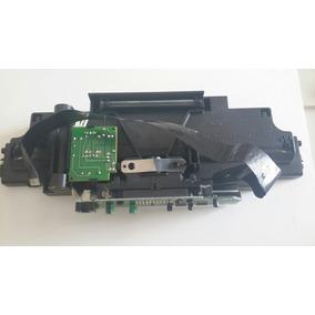 Repuesto Original Lampara Scanner Scanjet Hp 2400