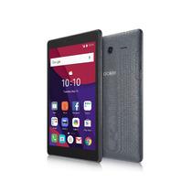 Tablet Alcatel Pixi 4 8062 3g 7 Pulgadas Android 8gb Negro