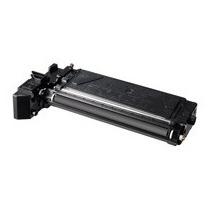 Toner Samsung Negro 6320d8 P/scx-6320, Scx-6122fn, Scx-6322d