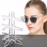 Porta Suporte Para Óculos De Sol Armação De Grau