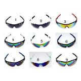 Oculos De Vis O Noturna Importado no Mercado Livre Brasil 2c66d9436a