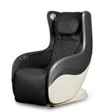 Poltrona Massageadora Smart Chair - Relaxmedic - Bivolt