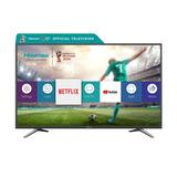 Tv Led Smart Hd Hisense 32´hle3217rt