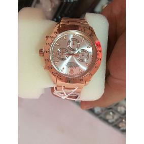 Remate Relojes Rolex Con Caja Envio Gratis Liquidacion