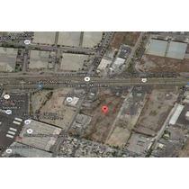 Pterreno Con Excelente Ubicacion, Frente A Carretera Saltillo/p Pterreno Plano, Ubicado En Zona Industrial,/p