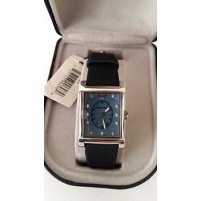 Remato Reloj Mujer Emporio Armani Envio Gratis Ar3101 Of1