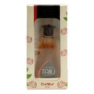 Perfumes desde