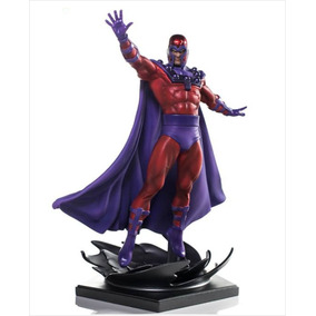 Magneto - Art Scale 1/10 - Iron Studios