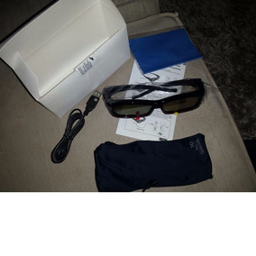 Óculos 3d Ativo - 3d Active Glasses -ssg2200ar - Samsung