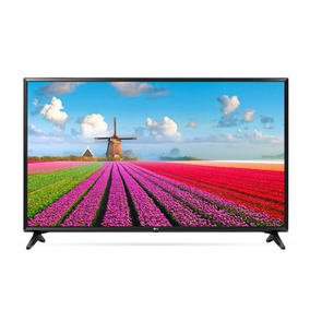 Smart Tv Lg Led Full Hd 43 Com Time Machine Ready, Magic Mo