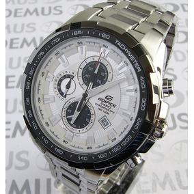 955415eadb1 Rel gio Casio Edifice Ef 550fg 5177 Original Dourado - Relógios De ...