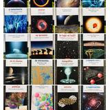 Un Paseo Por El Cosmos