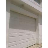 Porton Electrico Garaje. Puerta Automática