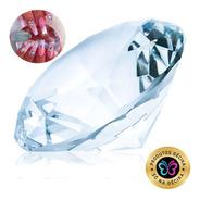 Diamante Tirar Foto De Unhas Furtacor Decoracao Unhas Gecika