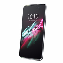 Celular Alcatel Idol 3 6039a (4.7) 16gb Gps Selfie Liberado