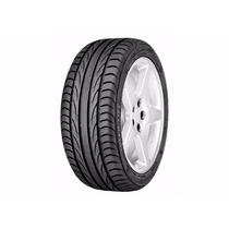 Pneu 195/60 R 15 88h Speed-life Semperit 3721640000
