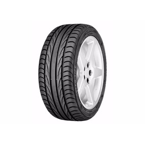 Pneu 195/55 R 15 85v Speed-life Semperit 3721690000