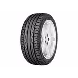 Kit 4 Pneus 195/65 R 15 91h Speed-life Semperit Dia Dos Pais