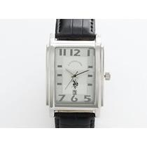 Reloj Polo Usc50001 Nuevo Y Original Con Estuche Y Garantia
