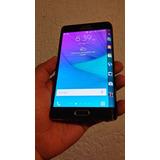 Samsung Note 4 Edge Libre 12 Msi O Solo $3999