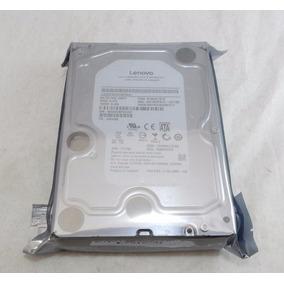 Disco Duro Western Digital Lenovo 1tb 64mb 7200 6gb/s Wd