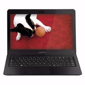 Ultrabook Compaq 21n011ar Celeron 14 4gb Ddr3 1tb Wi-fi