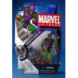 Marvel Universe Green Goblin