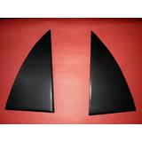 Triangulo Embellesedor Para Optra Hatchback