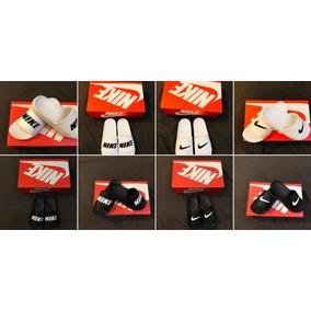 Sandalia Nike