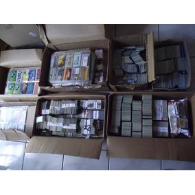 1700 Cartões Telefonicos Com Repetição