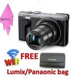 Camara Panasonic Lumix Z60s