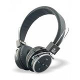Fone Ouvido Sem Fio Favix B05 Primeira Linha Fm Bluetooth Tf