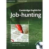 Cambridge Ingles Para El Trabajo Ebook + Full Cd