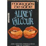 Marques De Sade Combo De Libros (7) Pdf