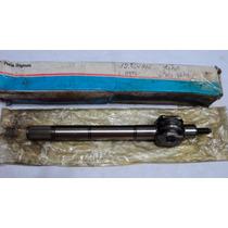 Setor Caixa Direcao Mecanica Opala 88/92