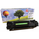 Toner Alternativo Para Ce285a 85a 285a 35a 1102w Pack X10