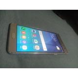 Celular On7/ Android 6.2/ Câmera 13mpx/ Tela Grande 5.5/