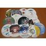 Impresión-multicopia De Cds Y Dvds. Digitalizacion De Videos