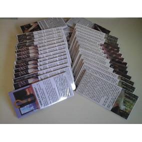 (mkb) Bíblia Sagrada) Kit C.2.500un.folhetos P.evangelismo