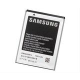 Bateria Samsung Ace S5830 100% Original, 100% Nuevas. Tienda