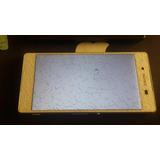 Cambio+touchscreen Pantalla Tactil - Sony Xperia Z3 Original