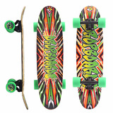 Skate Semi Long Drop Boards Long Dogz Dropboards