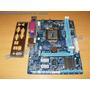 Motherboard Gigabyte Ga-h61m-ds2 V3.0 Intel H61 Socket 1155