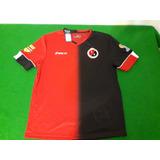 Camiseta Cucuta Deportivo Colombia Original 2015
