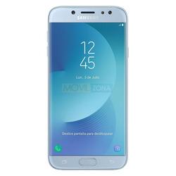 Samsung Galaxy J7 Neo+mica/ Android 7.0/16gb  Garantia 1 Año