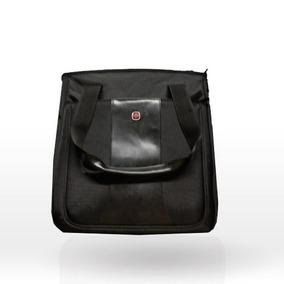 Bolsa Mujer 15.6 Pulgadas Backpack Laptop Wenger