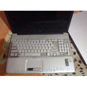 Lapto Hp G60 Con Falla