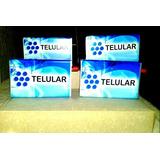 Telular Digitel