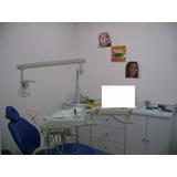 Consultorio Odontologico Equipos Y Mobiliario