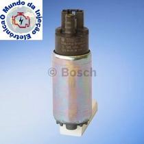 Refil Bomba Universal Gasolina - 0580454093